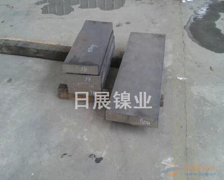 哈氏合金HC-276 哈氏合金方板HC-22