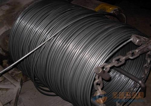 专业销售SUYPMD工业纯铁 日展电工纯铁SUYPMD