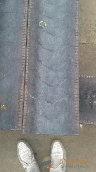 东莞日展QT500-7球墨铸铁厚板低价促销