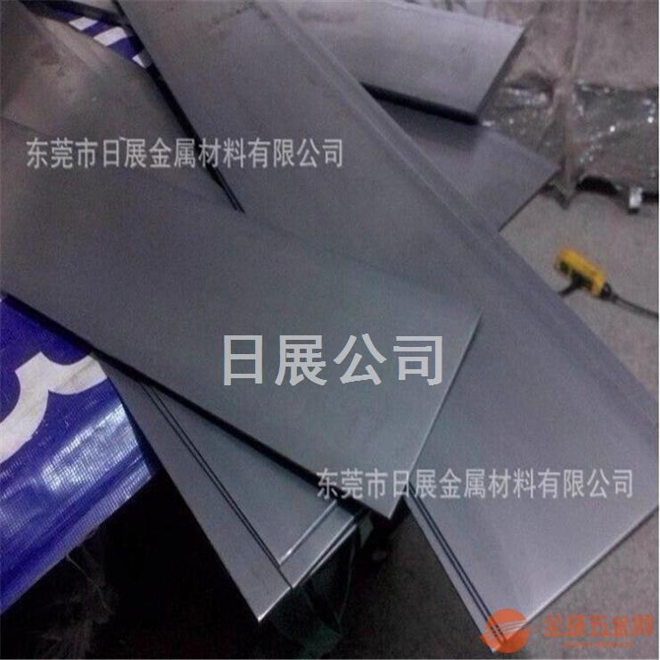 日展弹簧钢―65mn弹簧钢规格