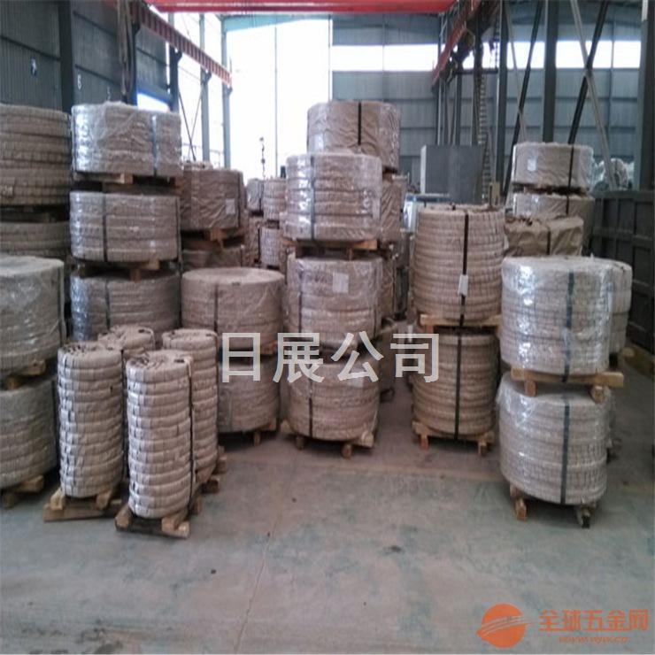 东莞批发零售G10780弹簧钢带 G10780弹簧钢板