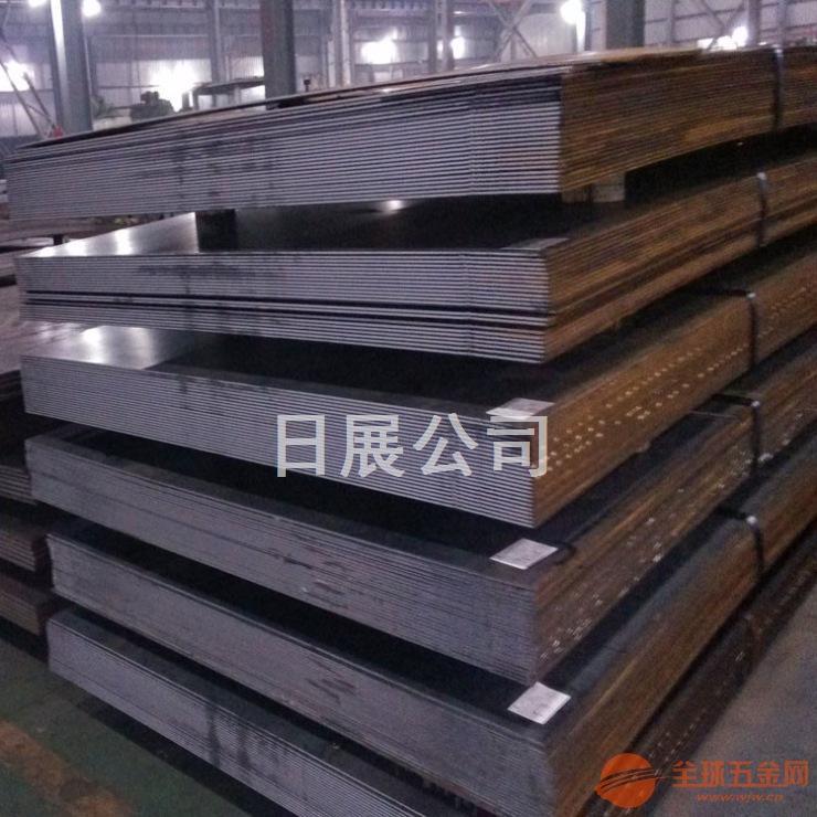 供应进口60SiCr7弹簧钢 淬火弹簧钢