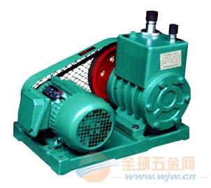供应2X-8A不锈钢真空泵,化工真空泵,耐腐蚀化工真空泵