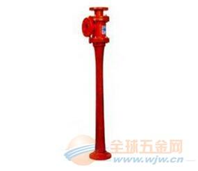供应SPB型水喷射真空泵,玻璃钢水喷射真空泵
