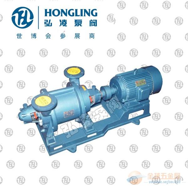 SZ系列水环式真空泵,SZ系列真空泵,不锈钢真空泵