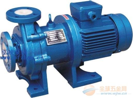 CQB-F氟塑料磁力泵,氟塑料磁力泵,氟塑料磁力泵型号