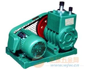2X型真空泵,不锈钢真空泵,真空泵