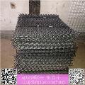 广东镀锌钢板网加工厂