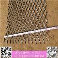 菱形钢板网@菱形钢板网供应商
