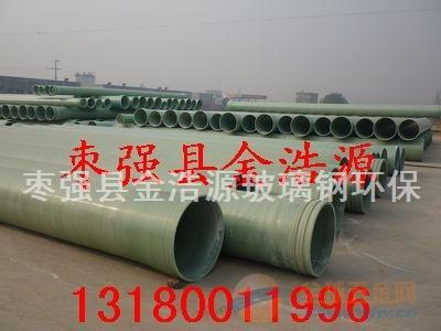 江苏地区给排水工程管道价格