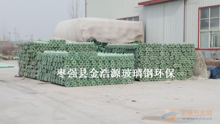 合肥玻璃钢扬程管厂家直销