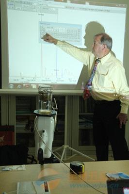 四川深度金属探测仪考古分析仪