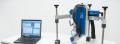 X射线芬兰残余应力分析仪