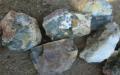 铁矿石分析仪