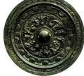 手持式艺术古董与考古文物分析仪