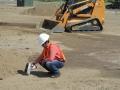 布鲁克品牌土壤重金属分析仪