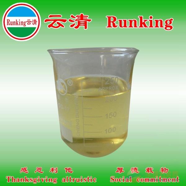 白油乳化剂
