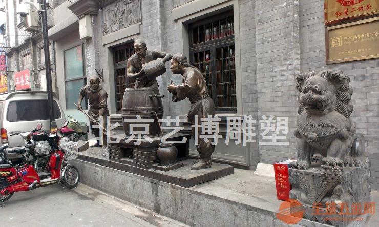 北京铸铜厂,北京铸铜公司,北京铸铜制作厂家