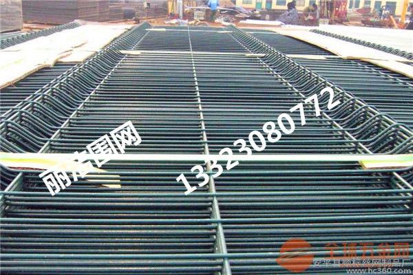 墙体防裂电焊网