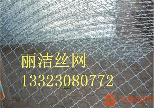 陕西美格网产品规格 陕西美格网编制特点 更多 美格网  每个网格的对