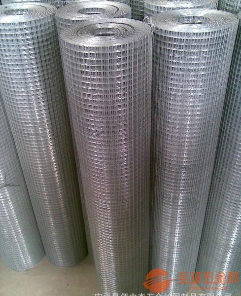 不锈钢电焊网厂家 不锈钢电焊网报价 不锈钢电焊网产品批发