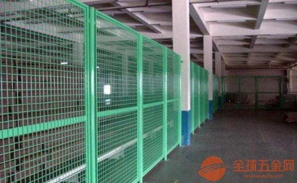 园林防护电焊网 园林防护电焊网报价 园林防护电焊网材质