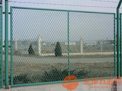 框架防护护栏网产品报价 框架防护护栏网产品销量 框架防护护栏网