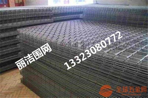 焊接网片 钢筋网片 钢筋焊接网片 钢筋焊接网片产品优点