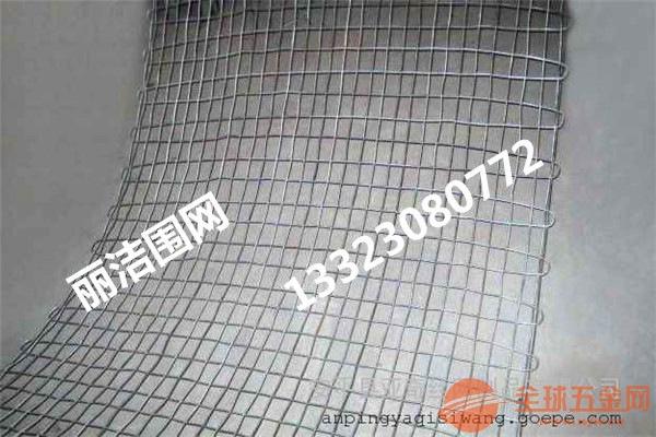 电焊网片分类 不锈钢网片 电焊网焊接牢固 电焊网网面