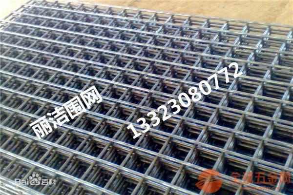 墙体防裂电焊网片 建筑电焊专用网片 墙体防裂电焊专用网片