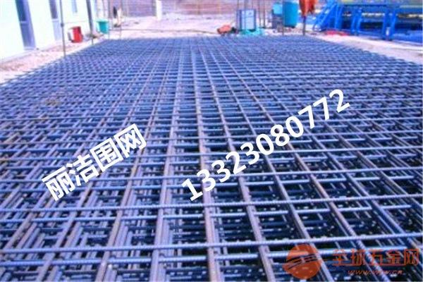 地暖片电焊网产品特点 地暖片电焊网产品规格 地暖片电焊网产品优点