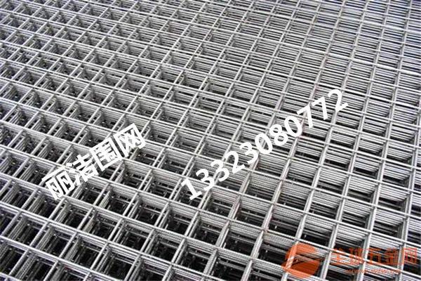 建筑电焊网产品种类 建筑电焊网产品特点 建筑电焊网产品用途