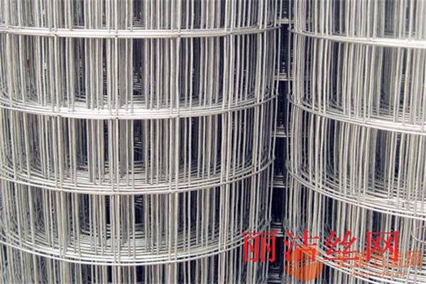 建筑电焊网片生产厂家 建筑电焊网片常用规格 建筑电焊网片经销商