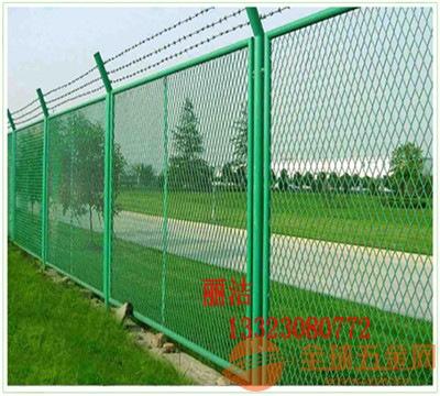 盘锦钢板护栏网网宽 盘锦钢板护栏网网长 盘锦钢板护栏网