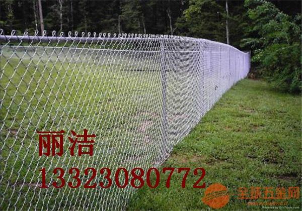 勾花网编制特点 勾花网产品材质 勾花网产品构造