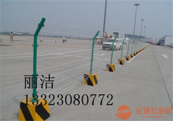 龙岩金属护栏网产品结构 龙岩金属护栏网防腐处理 金属