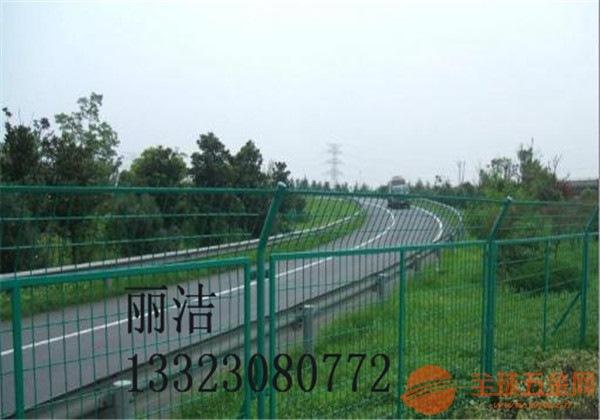 福建公路护栏网厂家 福建公路护栏网特点 福建公路护栏