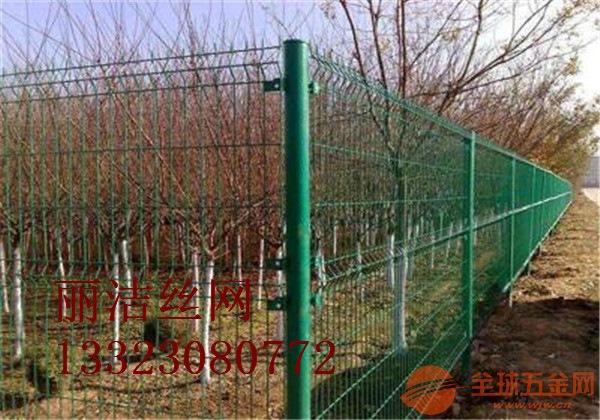 宜春圈地护栏网产品制作 宜春圈地护栏网厂家供应 圈地