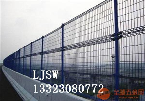 岳阳框架护栏网厂家报价 岳阳框架护栏网产品应用 框架