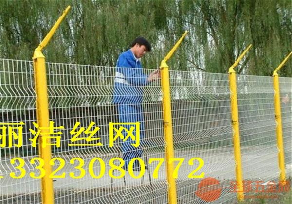 临汾荷兰护栏网产品特点 临汾荷兰护栏网安装说明 荷兰