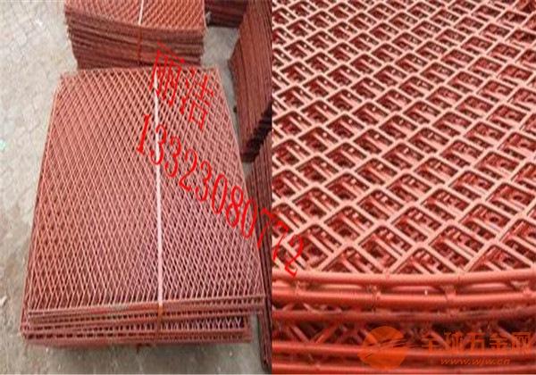 脚手架脚踏网产品用途 脚手架脚踏网产品特点 脚手架脚踏网产品材质