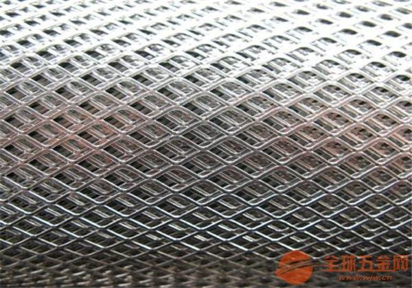 镀锌菱形网产品厂家 镀锌菱形网产品批发 镀锌菱形网产