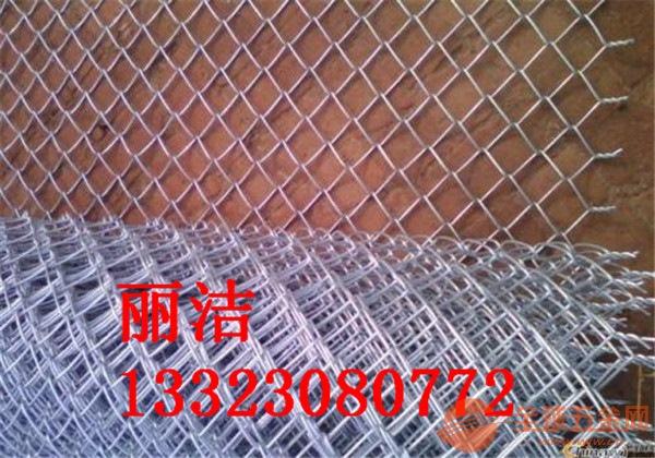 广州铁丝网产品优势 广州铁丝网适用范围 铁丝网编制特