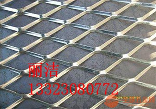 长春不锈钢菱形网产品 吉林不锈钢菱形网用途 四平不锈