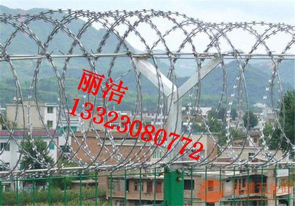 机场护栏网产品厂家 机场护栏网产品报价 机场护栏网产