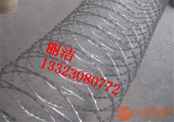 机场护栏网主要用途 机场护栏网产品厂家 机场护栏网产