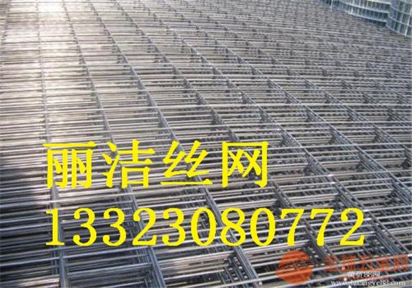 沧州钢丝网市场价格 沧州钢丝网优质厂家 钢丝网产品优势
