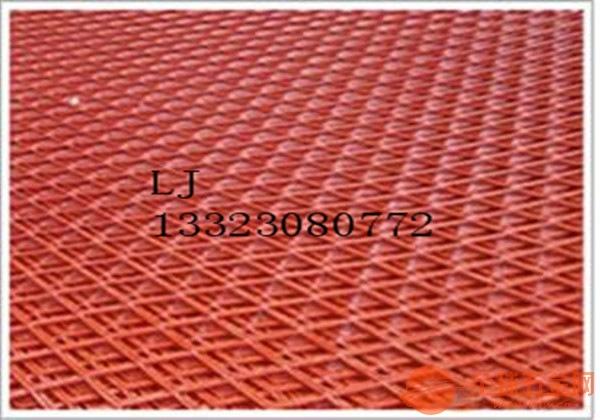 菱形网产品规格 菱形网产品材质 菱形网产品设计