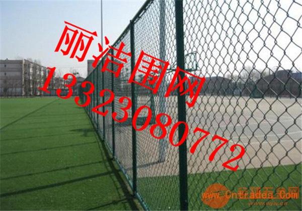 羽毛球场护栏网经销商 羽毛球场护栏网产品规格 羽毛球