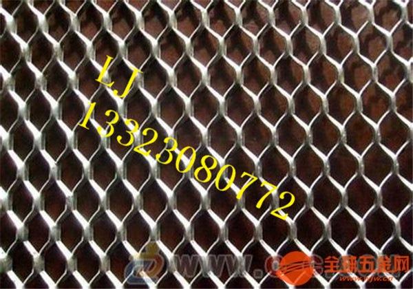 菱形网产品分类 菱形网产品说明 菱形网产品规格